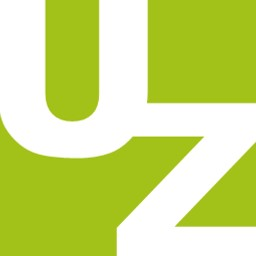 Customers U-Z